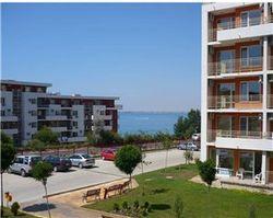 Чему равен Индекс доступности зарубежной курортной недвижимости для русского и украинца?