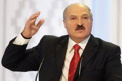 Интервью Березовского Радио Свобода: Лукашенко мог стать президентом России