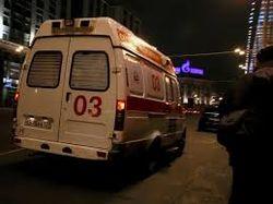 Велосипедист сбил двух сестер на Ставрополье, одна из них умерла