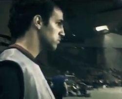 Скандал: таможенники не пускают в РФ ключевого игрока «Барселоны»