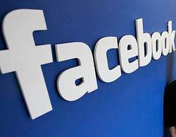 Facebook обязался удалять фото пользователей из своей базы