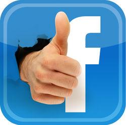 Первый рендер от Facebook смартфон НТС First попал в сеть