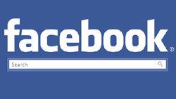 Что будет искать Facebook в интернет?