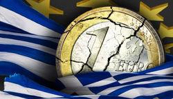 Достиг ли курс евро дна или продолжит падение - трейдеры