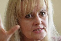 Фарион подаст иск против «блеющего» на иностранном языке депутата