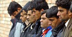 Таджикистан «засекретил» информацию о переводах гастарбайтеров из-за рубежа