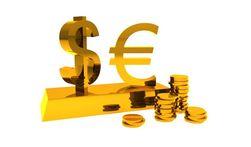Трейдеры: есть ли риск дальнейшего обвала курса евро к доллару США