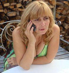 Ирина Агибалова (Дом-2): почему взрослым женщинам нравятся юноши