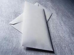 Обаме отправили письмо с угрозами и неизвестным веществом, похожим на яд