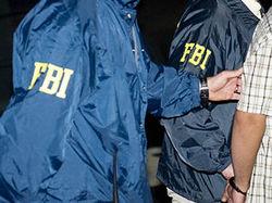 Шпионские игры: в США разоблачен шифровальщик, его провело ФБР