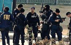 Ошибочка вышла – убитый ФБР Тодашев не был вооружен