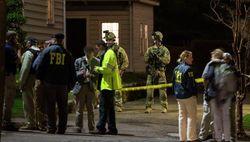 В ФБР считают, что делать бомбы Царнаевых научили профессионалы – СМИ