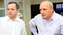 Экс-премьера Грузии Мерабишвили - заключили под стражу, - СМИ