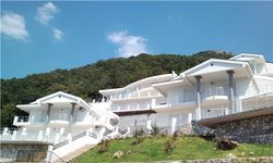 Недвижимость Черногории: особенности и процедура приобретения