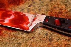 Гражданин Узбекистана зверски убит на юго-востоке Москвы