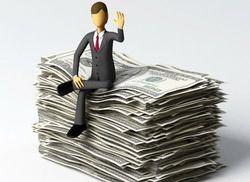 На Луганщине 80 миллионеров задекларировали свои доходы