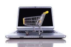 По темпам роста лидер экономики Украины – интернет-торговля