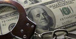 Экс-сотрудник Банка БелВЭБ обвиняется в хищении 270 млн рублей