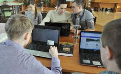 В рунете запустили сайт для гражданских инициатив