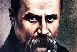 В день рождения Шевченко 300 бандуристов исполнили его «Думы» по Интернету
