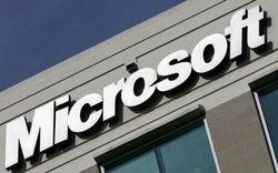 Microsoft: Крупнейшим пиратом в Украине являются госорганы