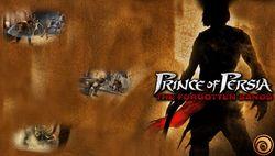 Игра Prince of Persia глазами экспертов в поисковой системе Яндекс