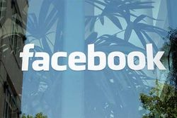 В Facebook рассказали как формируются френдленты