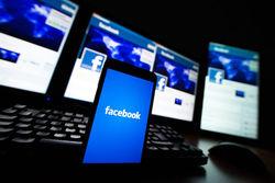 С Facebook можно будет звонить на iPhone бесплатно, но пока в США