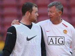 СМИ рассказали о самых богатых футболистах и тренерах Британии
