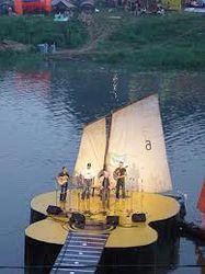 Претензии МЧС ставят крест на Грушинском фестивале бардовской песни
