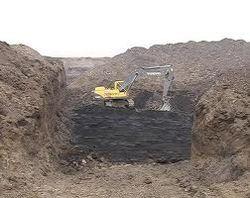 Нелегальная добыча угля в Украине – бизнес с многомиллиардным оборотом
