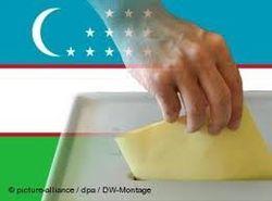 Борьба за власть в Узбекистане будет непредсказуемой – эксперт