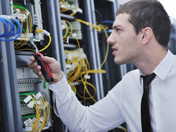 IT-специалисты в будущем поднимут экономику Украины – Семиноженко