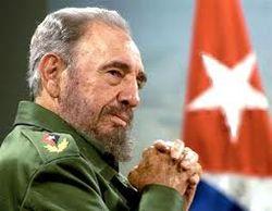 Фидель Кастро снова удивил откровениями в своих публикациях