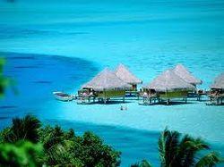 МИД РФ: готовится безвизовый режим с Фиджи - чем интересен остров