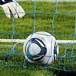 ФИФА: чемпионат СНГ невозможен - ностальгия в соцсети ВКонтакте
