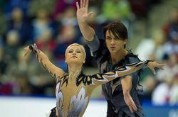 Почему российские фигуристы недовольны «серебром»?