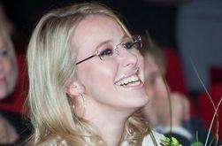 PR в шоу-бизнесе: Собчак публично высмеяла Варум – причины