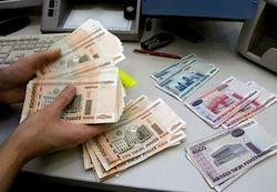 Курс доллара в солигорске