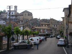Филеттино