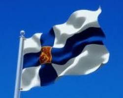 финский бизнес