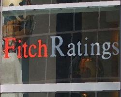 Fitch не верит в стабильность курса гривны: давление и недоверие