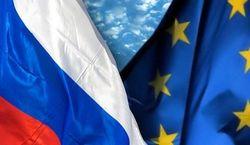 Россия в ЕС