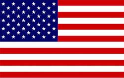 Индексы США растут из-за новостей из Европы