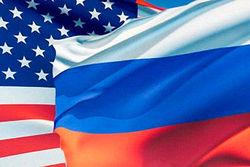 Прав ли депутат Федоров, что Россия... колония США - эксперты