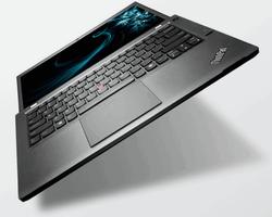 ThinkPad T431s от Lenovo – ещё легче и тоньше
