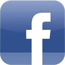 Роскомнадзор может запретить Facebook из-за сцен порно, фото ню и насилия
