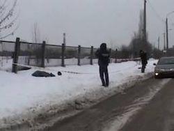 Ни обоснованных версий, ни подозреваемых в убийстве Фомина пока нет – МВД