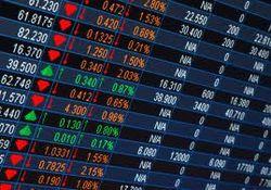Корейцы помогут Узбекистану в становлении фондового рынка