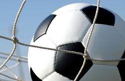 Объединенный турнир стартовал победами клубов из Украины